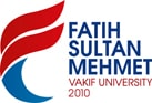 Turkey in Asia (University): Fatih Sultan Mehmet Vakif University (FSMVU) - Univesity - Turkey