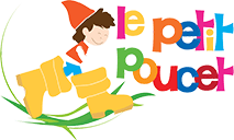 United Arab Emrates in Asia (School): Le Petit Poucet Nursery - Bilingual School - United Arab Emirates