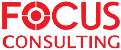 Vietnam in Asia (Company): Focus Consulting - Recruitment - Vietnam