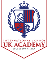 Vietnam in Asia (School): United Kingdom Academy (UKA) (UK Academy) - International Schools - Vietnam