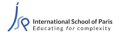 France in Europe (School): International School of Paris - International School - France