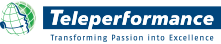France in Europe (Compnay): Teleperformance - Company - France