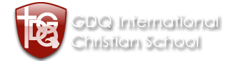 Albania in Europe (School): GDQ International Christian School - International School - Albania
