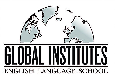 Italy in Europe (School): Global Institutes English Language School - Private School - Italy