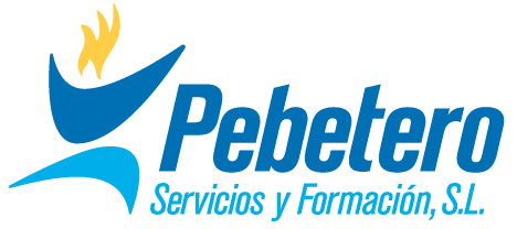 Spain in Europe (School): Pebeteto - Private Schools - Spain