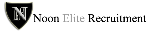 United Kingdom in Europe (Recruitment): Noon Elite Recruitment - Recruiter - United Kingdom