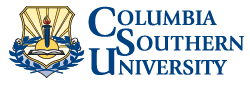North American Reviews (College): Columbia Southern University - College - North America