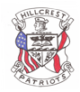 North American Reviews (School): Hillcrest High School (Alabama) - Private School - North America