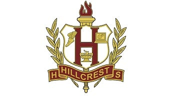 North American Reviews (School): Hillcrest High School (California) - Private School - North America