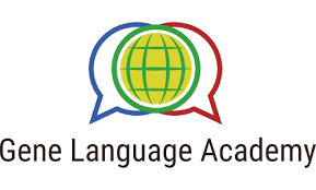 Canada in North America (School): Gene Language Academy (GLA) - Private School - Canada