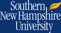 North american Reviews (University): Southern New Hampshire University (SNHU) - Private University - North America
