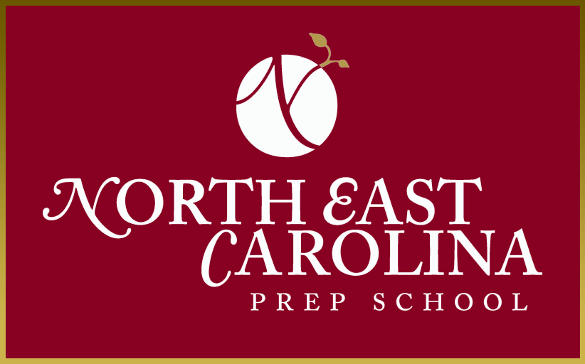 North America Reviews (School): North East Carolina Prep School (NECP) - Preparatory School - North America