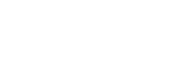 North American Reviews (School): Norwich Free Academy - Private School - North America