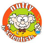 Ecuador in South america (School): Nutty Scientists - Franchise - Ecuador