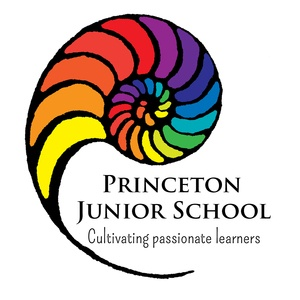 North American Reviews (School): Princeton Junior School - Junior School - North America