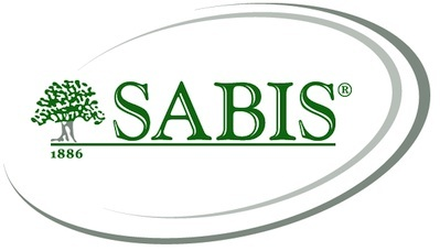 Iraq in Asia (School): SABIS Network - Franchise - Iraq