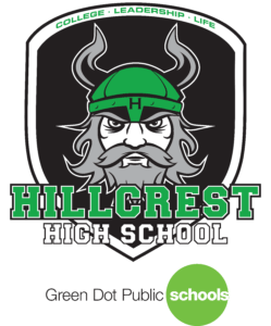 North American Reviews (School): Hillcrest High School (Tennessee) - Private School - North America