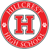 North American Reviews (School): Hillcrest High School (Texas) - Private School - North America