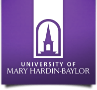 North American Reviews (University): University of Mary Hardin–Baylor - Christian Co-Educational Institution - North America