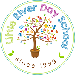 North American Reviews (School): Little River Day School - Private School - North America