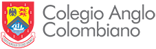 Colombia in South America (School): Anglo Colombian School - Private School - Colombia