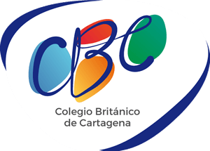 Colombia in South America (School): Colegio Britanico Cartagena (CBC) - Private School - Colombia