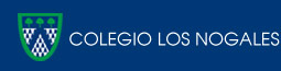 Colombia in South America (School): Colegio Los Nogales (CLN) - Private School - Colombia