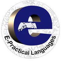 Colombia in South America (School): E- Practical Languages - Private School - Colombia