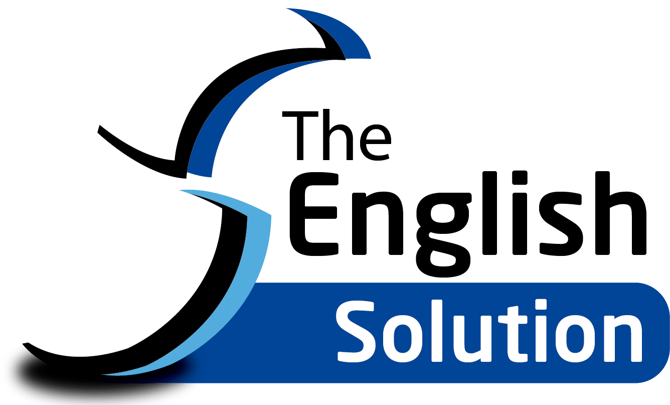 Colombia in South America (Individual): Medellín Group (Barton Shaw English Solution, English Solution, Barton Shaw, English for Change) - Individual - Colombia
