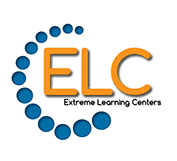 Peru in South America (Company): Extreme Learning Centers (ELC) - Company - Peru