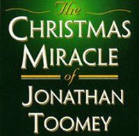 Short Stories for Children of All Ages: The Christmas miracle