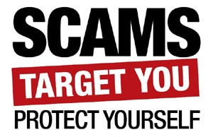 China scams and schemes: Warning! Cucas Chinese Scam Claiming Hundreds Of Victims