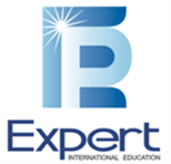 China in Asia (Company): Beijing Expert International Educational Co. (BEIE) - Company - China