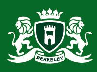 Korea, South in Asia (School): Berkeley Language School - Private School - South Korea