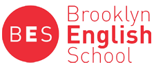 Spain in Europe (School): Brooklyn English School (BES) - Private School - Spain