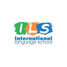 Korea, South in Asia (School): ILS (International Language School) - Franchise - South Korea