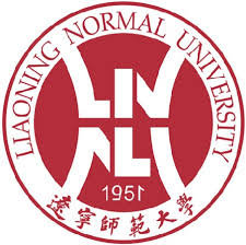 China in Asia (University): Liaoning Normal University (LNNU) -  Teacher Training University - China