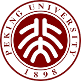 China in Asia (School): Peking University - Chinese Research University - China
