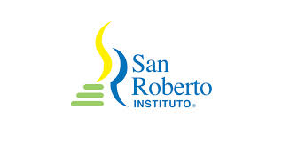 Mexico in North America (School): San Roberto International - Private School - Mexico