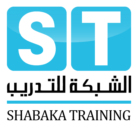 Saudi Arabia in Asia (Company): Shabaka Training is a company located in Al-Ahsa, Saudi Arabia.