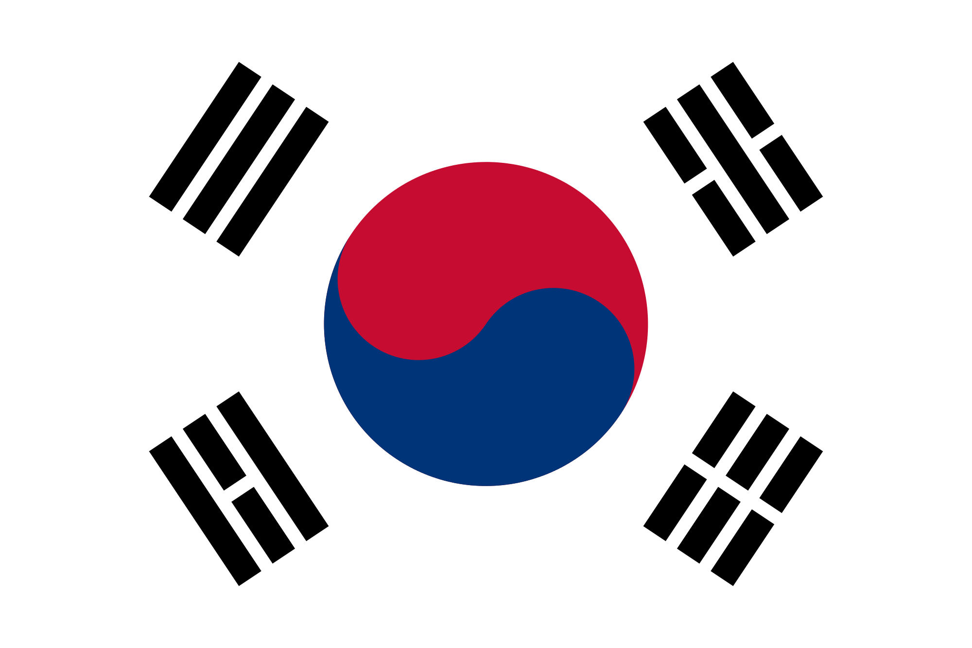 Korea, South in Asia (Schools): JungChul English Schools - Franchise - South Korea