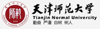 China in Asia (University): Tianjin Normal University (TNU) - University - China