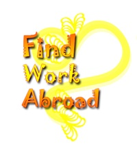 Review China: Find Work Abroad - Recruitment Agency - China