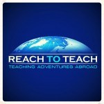 Review International: Reach To Teach Recruiting - Recruitment Agency - International