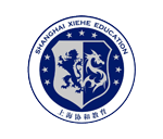 China in Asia (School): Shanghai United International School (SUIS)- International School - China