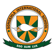 Review Thailand: Songkhla International School - International School - Thailand
