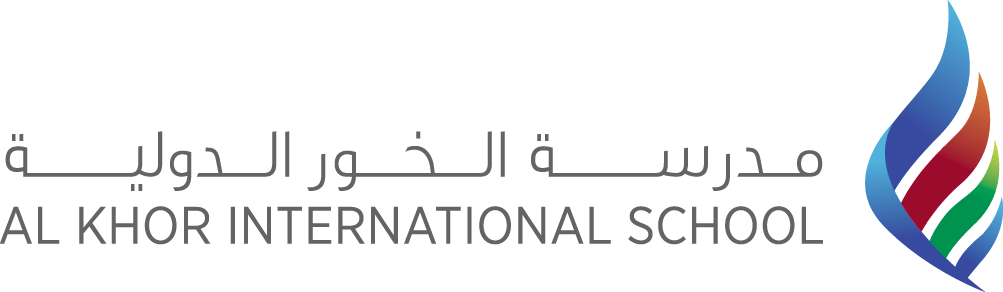 Qatar in Asia (School): Al Khor International School - International School - Qatar