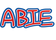 China in Asia (Company): American Baby International English (ABIE) - Franchise - China