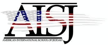 Saudi Arabia in Asia (School): American International School of Jeddah (AISJ) - International School - Saudi Arabia