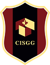 China in Asia (School): Canadian International School Guangxi Gaojie (CISGG) - International Schools - China